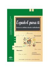 ESPAÑOL PARA TI.pdf