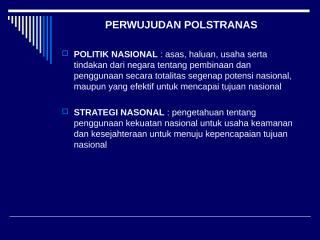 politik dan strategi 2.ppt