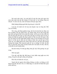 Chuyen tinh ke truoc luc rang dong_416.pdf