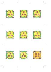iaz-cards.pdf