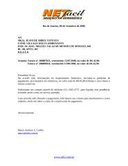 Carta de Cobrança 08-301.doc