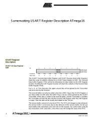 USART_Register_description_from_ATmega16.pdf
