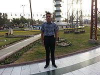 هيثم يوسف ميعرفني النسخة الاصلية 2015.mp3
