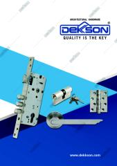 Dekkson-All-Products.pdf