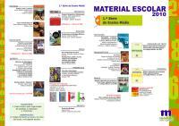 Lista de Livros do 1º  e  2º Ano.pdf
