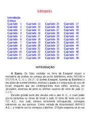 Ezequiel (Moody).pdf