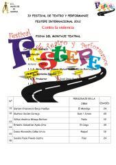 1.- FICHA (1).pdf