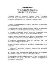 Peraturan KOM.docx