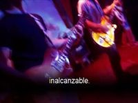 Soda Stereo-persiana americana.mp4
