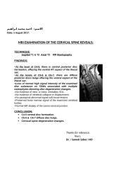 11-احمد محمد ابراهيم.doc