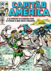 Capitão América - Abril # 138.cbr