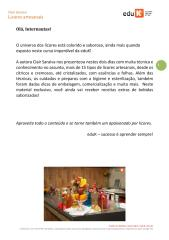 Material_complementar-LICORES_ARTESANAIS.pdf