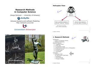 8.1Lec20141020-Research Methods in Computer Science_v_4slides_per_paper.pdf
