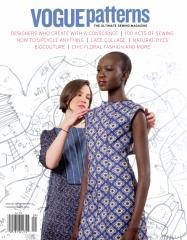 Vogue Patterns Magazine August-September 2013 Sampler.pdf