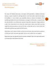 MA_Padaria_mexicana_e_europeia.pdf