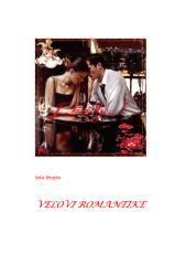 153619516-Velovi-Romantike-Sela-Bration.pdf
