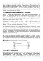 cap_1.4_Redes_de_Computadores.pdf