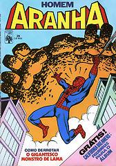 Homem Aranha - Abril # 028.cbr