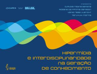 eBook_Hipermidia e interdisciplinaridade.pdf