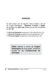 EspanholCaderno1[1].pdf