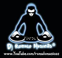 Mc Chará - Na Balada Dj pedro Musicas (Remix Extend Deejay Fustyle)