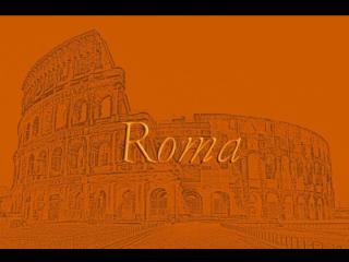 monumentos+roma.pps