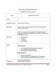 contoh instrumem tilawah tahun 1.pdf
