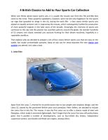 4 British Classics to Add to Your Sports Car Collection .pdf