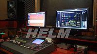 Percayalah - Helm Band.mp3