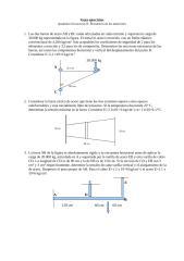 ayudantia estructutas II.doc