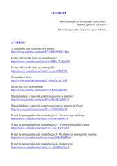 Castidade.pdf