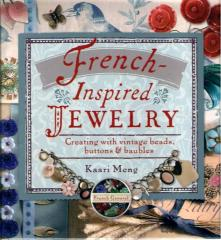 French Inspired  Jewelry.pdf