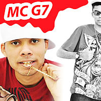 MC G7 - Se quiser din din.mp3
