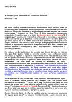 A Soberania de Deus na Reprovação.pdf