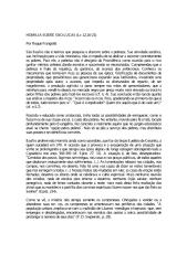 Sao Basilio de Cesaréia - Homilia sobre São Lucas.pdf