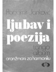 TANGO_-_Album_za_harmoniku.pdf