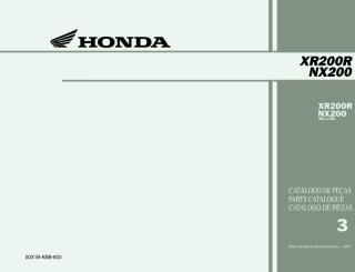 Catálogo de peças - NX200_(94~01) XR200R_(94~02).pdf