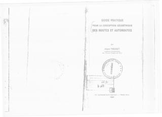 guide_pratique_pour_la_conception_g__om__trique_des_routes_et_autoroutes_-_(aleexcad.blogspot.com).pdf