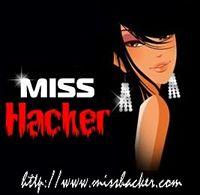Peterpan_-_Dilema_Besar_-_misshacker.com.mp3