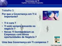 GovernançaTI_VisãoGeral_Cap2_ResultadoExercícios.pdf